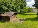 Maison 130 m² Cuvat CAMPAGNE 5 pièces