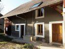 Maison 105 m² Villy-le-Bouveret Hameau 6 pièces