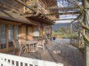 Maison  La Balme-de-Sillingy ville campagne 123 m² 5 pièces