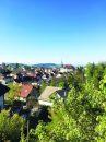 Programme immobilier 63 m² Cruseilles VILLE  pièces