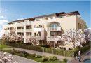 Appartement 81 m² Cruseilles  4 pièces