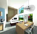 Appartement 54 m² Roquebrune-sur-Argens Les Issambres 2 pièces