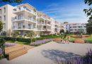 Appartement 72 m² Saint-Raphaël Bas Valescure 3 pièces