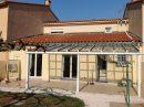 111 m² 5 pièces   Maison