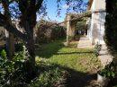 Maison Saint-Cyprien  126 m² 5 pièces