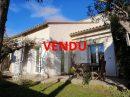 Maison 126 m² Saint-Cyprien  5 pièces