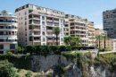 Appartement  Monaco  302 m² 6 pièces