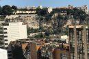 74 m² Monaco Fontvieille  Appartement 2 pièces