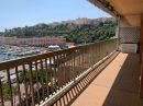 Appartement  4 pièces 111 m² MONACO Port