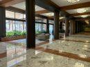 Appartement MONACO Port 111 m² 4 pièces