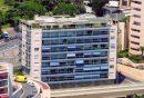 Appartement 150 m² Monaco  Monte-Carlo 4 pièces