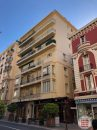 Appartement 70 m² Monaco  Monte-Carlo 3 pièces