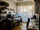 Appartement  Monaco Port 220 m² 5 pièces