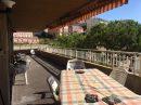 220 m² Monaco Port  Appartement 5 pièces