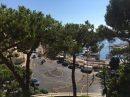 Monaco Port 5 pièces  220 m² Appartement