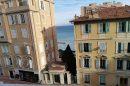 Monaco  140 m² 0 pièces Immobilier Pro