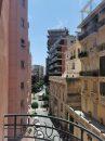 MONACO Moneghetti 4 pièces  130 m² Appartement