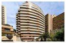 Appartement 745 m² Monaco  6 pièces