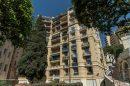 Appartement 305 m² Monaco Moneghetti 4 pièces