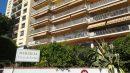 Appartement 44 m² Monaco Larvotto 1 pièces