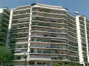 Appartement 30 m² Monaco Monte-Carlo 1 pièces