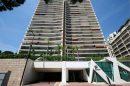2 pièces Appartement Monaco Carré d'Or 72 m²