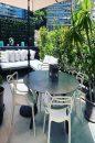 Appartement Monaco La Rousse - Saint Roman 70 m² 3 pièces
