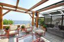 Appartement 280 m² Monaco  4 pièces