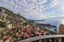 Apartment  Monaco La Rousse - Saint Roman 99 m² 3 rooms