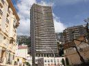 Appartement 25 m² Monaco La Rousse - Saint Roman 1 pièces