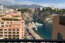 Appartement 68 m² Monaco Fontvieille 2 pièces