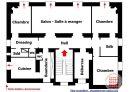 Apartment 180 m² MONACO Monte-Carlo 4 rooms