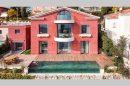 Maison 0 m²  5 pièces Villefranche-sur-Mer