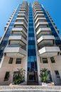 Immobilier Pro 841 m² 0 pièces Monaco