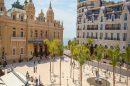 Immobilier Pro  Monaco  386 m² 0 pièces