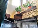 Appartement  Nevers  42 m² 2 pièces