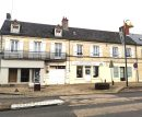 pièces Immeuble  0 m² Guérigny