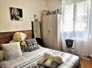 Maison 89 m² Garchizy  4 pièces
