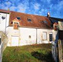 Maison  Guérigny  120 m² 4 pièces