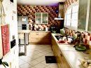 Maison Nevers  135 m² 6 pièces