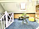 Maison 135 m² Nevers  6 pièces