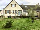 Maison  Nevers  6 pièces 135 m²