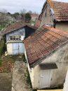 Maison  Fourchambault  63 m² 3 pièces