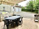 Urzy   3 pièces 90 m² Maison