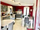 Urzy  Maison 3 pièces 90 m²