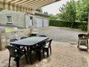 90 m² Maison Urzy  3 pièces