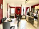 90 m² 3 pièces Maison Urzy