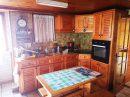 Maison 94 m² 4 pièces Lurcy-le-Bourg