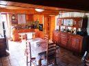 4 pièces  Maison 94 m² Lurcy-le-Bourg