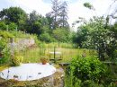 Maison  Lurcy-le-Bourg  94 m² 4 pièces
